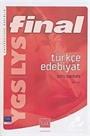 YGS-LYS Türkçe-Edebiyat Soru Bankası (H.Acar)