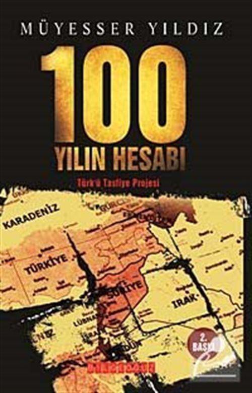 100 Yılın Hesabı