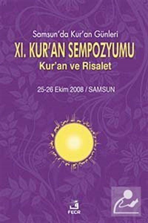 XI. Kur'an Sempozyumu