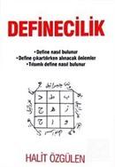 Definecilik