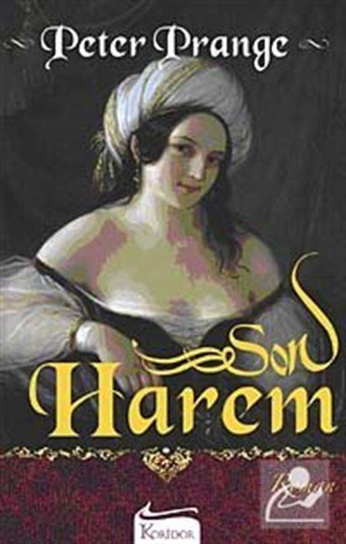Son Harem