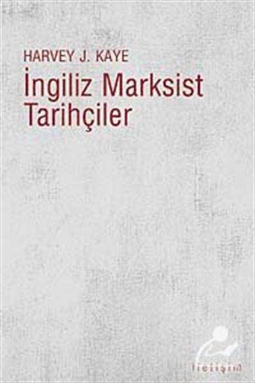 İngiliz Marksist Tarihçiler