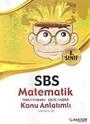 SBS 8. Sınıf Matematik Konu Anlatımlı
