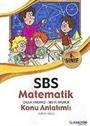 SBS 6. Sınıf Matematik Konu Anlatımlı