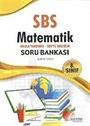 SBS 8. Sınıf Matematik Soru Bankası