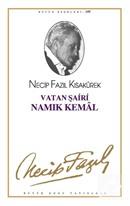 Vatan Şairi Namık Kemal (kod86)