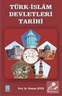 Türk-İslam Devletleri Tarihi