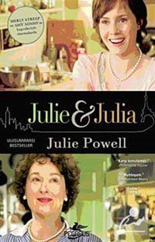 Julie ve Julia