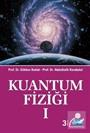 Kuantum Fiziği 1