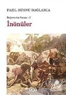 İnönüler / Bağımsızlık Savaşı-2