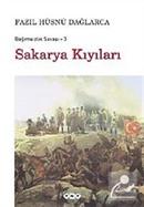 Sakarya Kıyıları / Bağımsızlık Savaşı-3