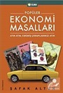 Popüler Ekonomi Masalları