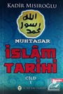 Muhtasar İslam Tarihi-1. Cilt