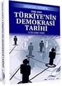 Türkiyenin Demokrasi Tarihi 1. Cilt (1908-1950)