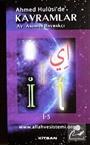Ahmed Hulusi' de Kavramlar-İ (5 Cilt Takım)