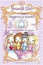 Hangimiz En Güzelizrı - Prenseslik Okulu-2