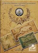 Türk Seyir, Hidrografi ve Oşinografi Çalışmalarının 1909 Öncesi Tarihi