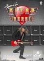 Aycan'la Gitar Dersi (Kitap+CD)