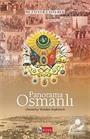Panorama Osmanlı