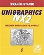 Unigraphics NX2