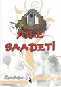 Aile Saadeti
