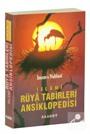 İslami Rüya Tabirleri Ansiklopedisi