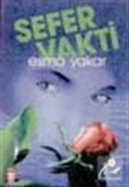 Sefer Vakti