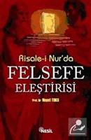 Risale-i Nur'da Felsefe Eleştirisi
