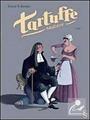 Tartuffe-1. Cilt