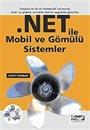 NET ile Mobil ve Gömülü Sistemler