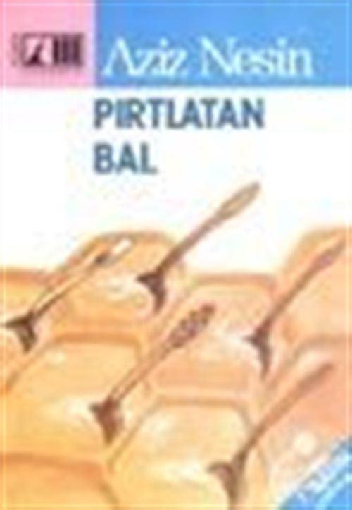 Pırtlatan Bal (oyun)