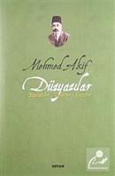 Mehmed Akif Düzyazılar Makaleler-Tefsirler-Vaazlar