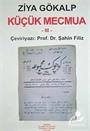 Küçük Mecmua-III
