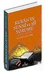 Kur'an'ın Sünni ve Şii Yorumu