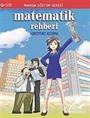 Matematik Rehberi-Manga