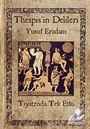 Thespis'in Delileri