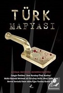 Türk Mafyası