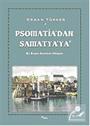 Psomati'dan Samatya'ya