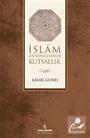 İslam Düşüncesinde Kutsallık