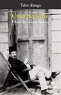 Ömer Seyfettin Ülkücü Bir Yazarın Romanı