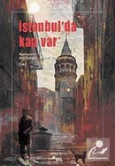 İstanbul'da Kan Var