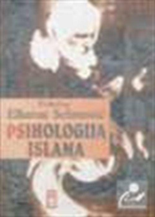 Psıhologıja Islama