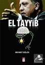 El Tayyib
