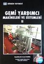 Gemi Yardımcı Makineleri ve Sistemleri 2