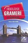 İngilizce Grameri ve Öğrenimi