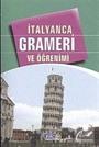 İtalyanca Grameri ve Öğrenimi
