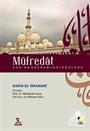 Müfredat / Kur'an Kavramları Sözlüğü (şamuha)
