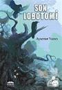 Son Lobotomi