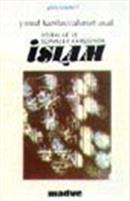 İftiralar ve Şüpheler Karşısında İslam