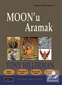 Moon'u Aramak
